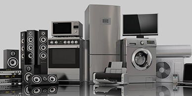 Consumer Durables Transportation